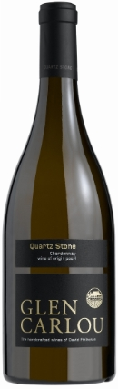 Chardonnay Quartz Stone 2.017 Glen Carlou Vineyards