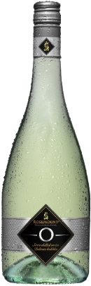 "Muscat ""O"" Sparkling"