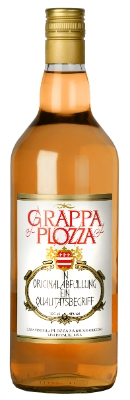 Grappa 0 Plozza